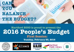 PeoplesBudget2016